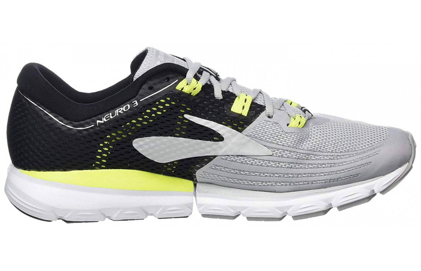 Brooks Neuro 3 Medial