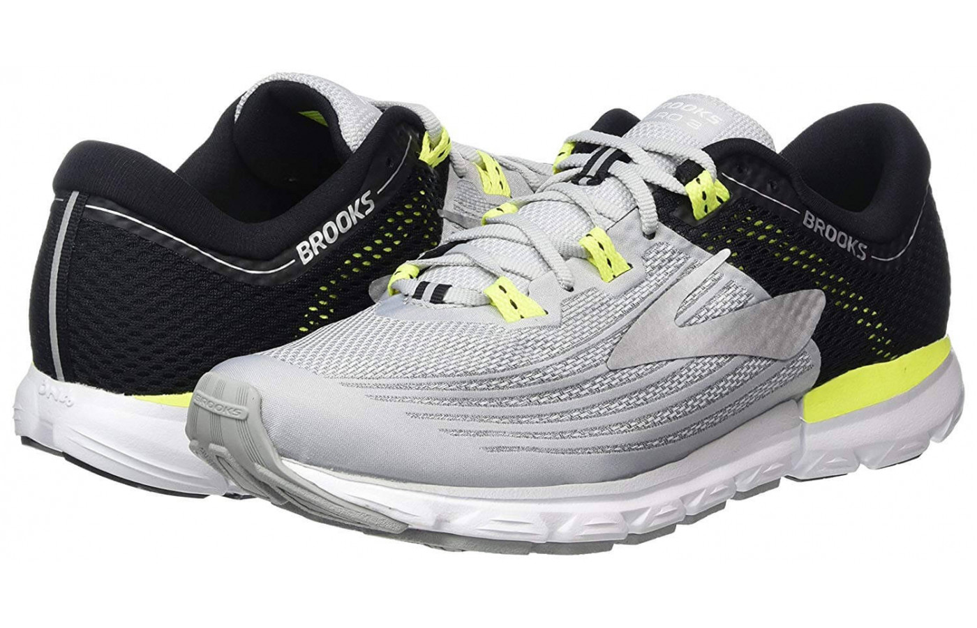 Brooks Neuro 3 Pair