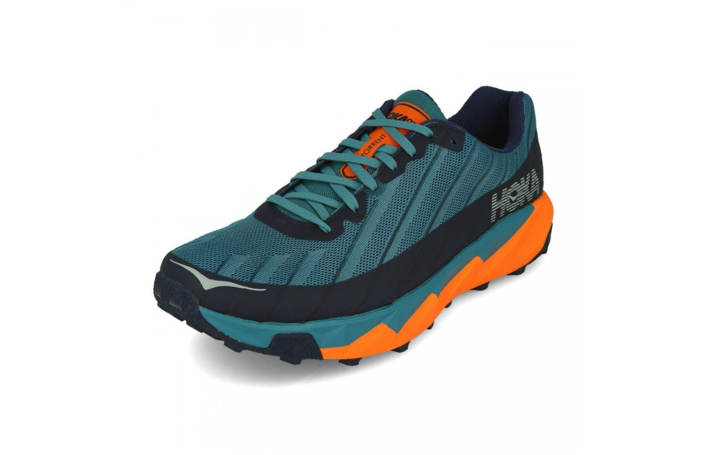 Hoka One One Torrent Main