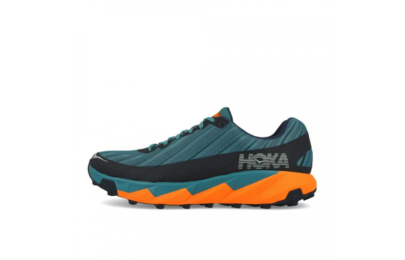 Hoka One One Torrent Medial