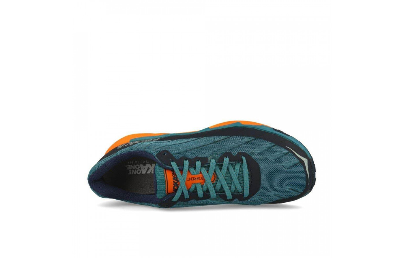 Hoka One One Torrent Top