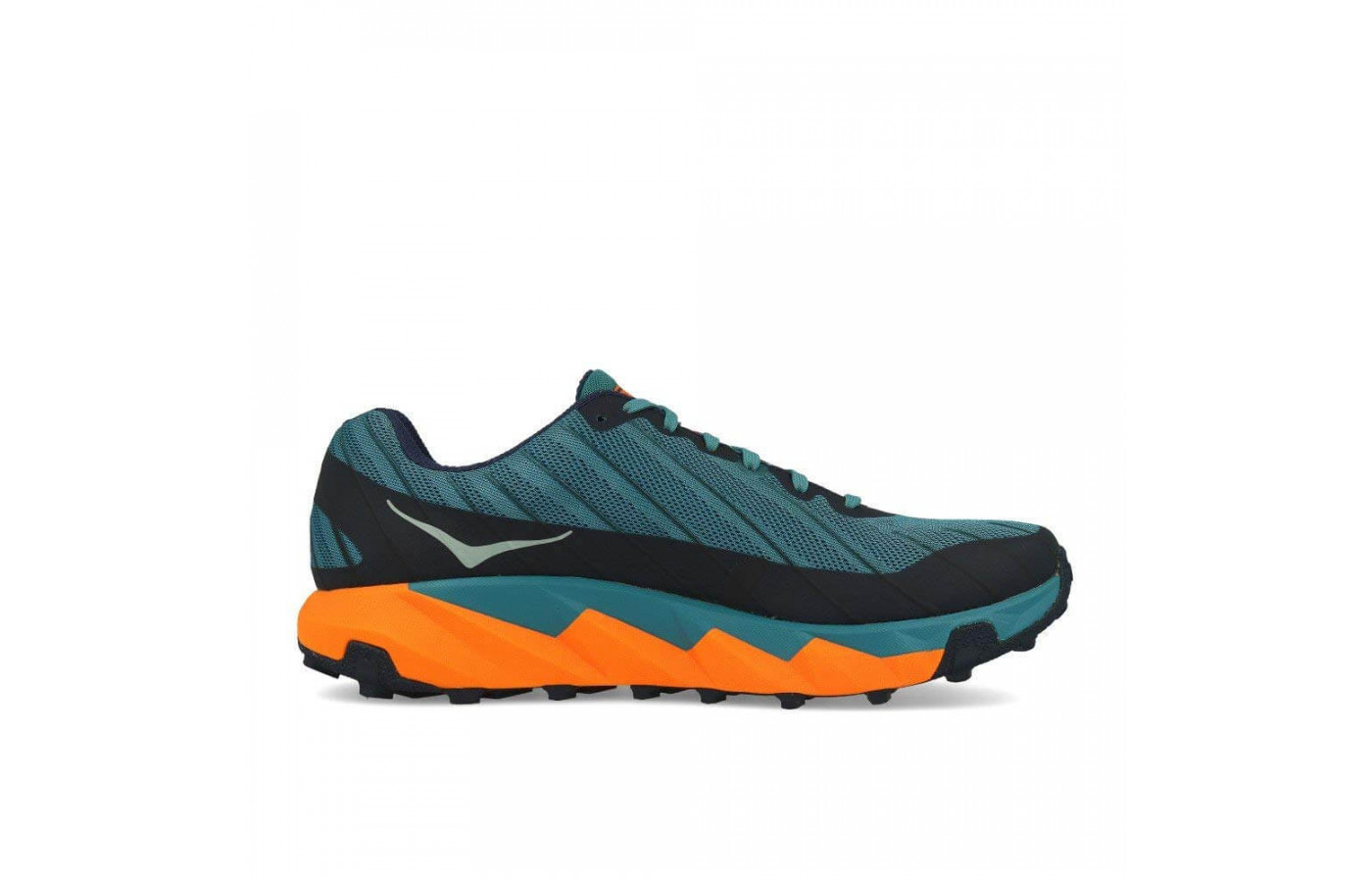 Hoka OneOne Torrent Medial2
