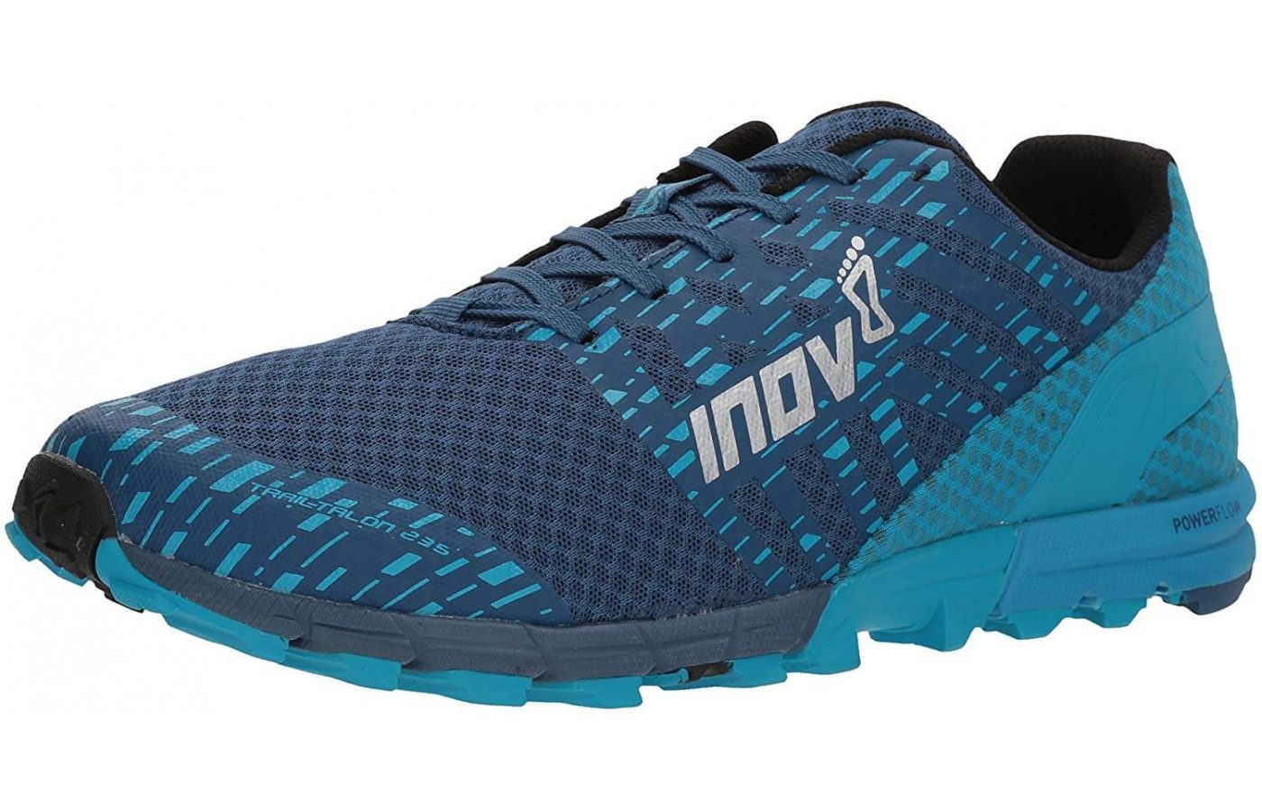 Inov-8 TrailTalon 235 Main