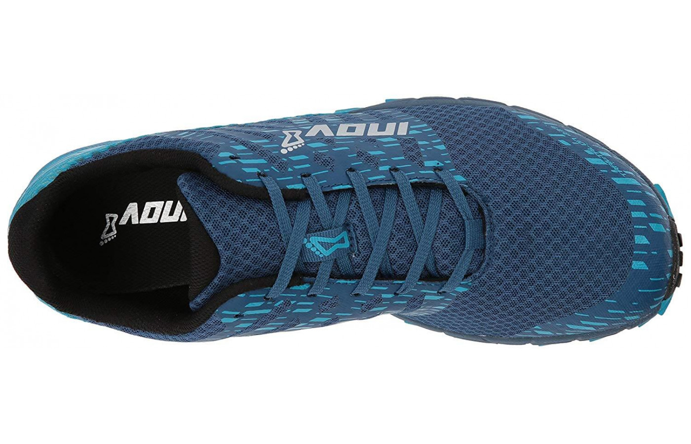 Inov-8 TrailTalon 235 Top