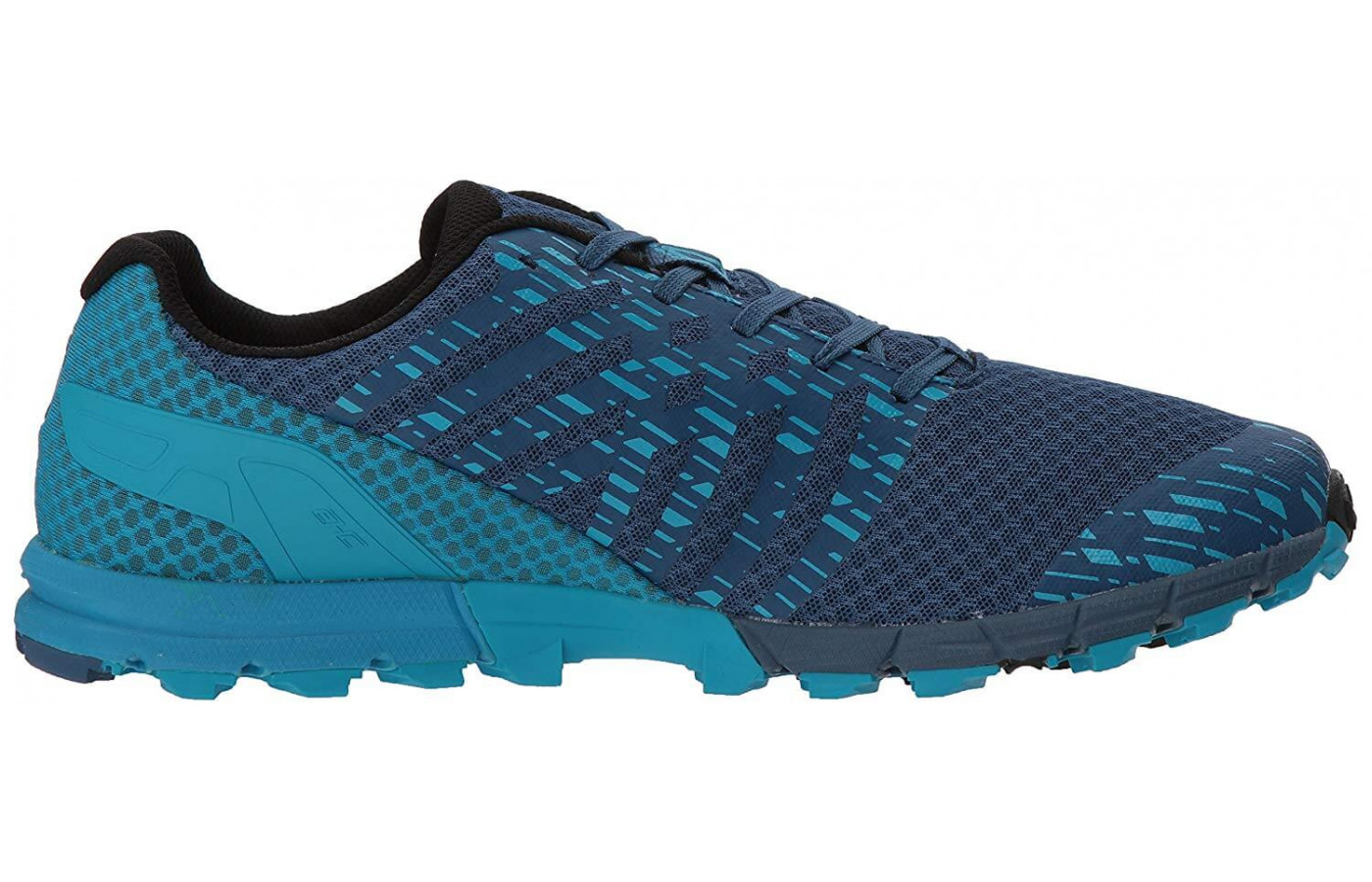 Inov-8 TrailTalon Medial