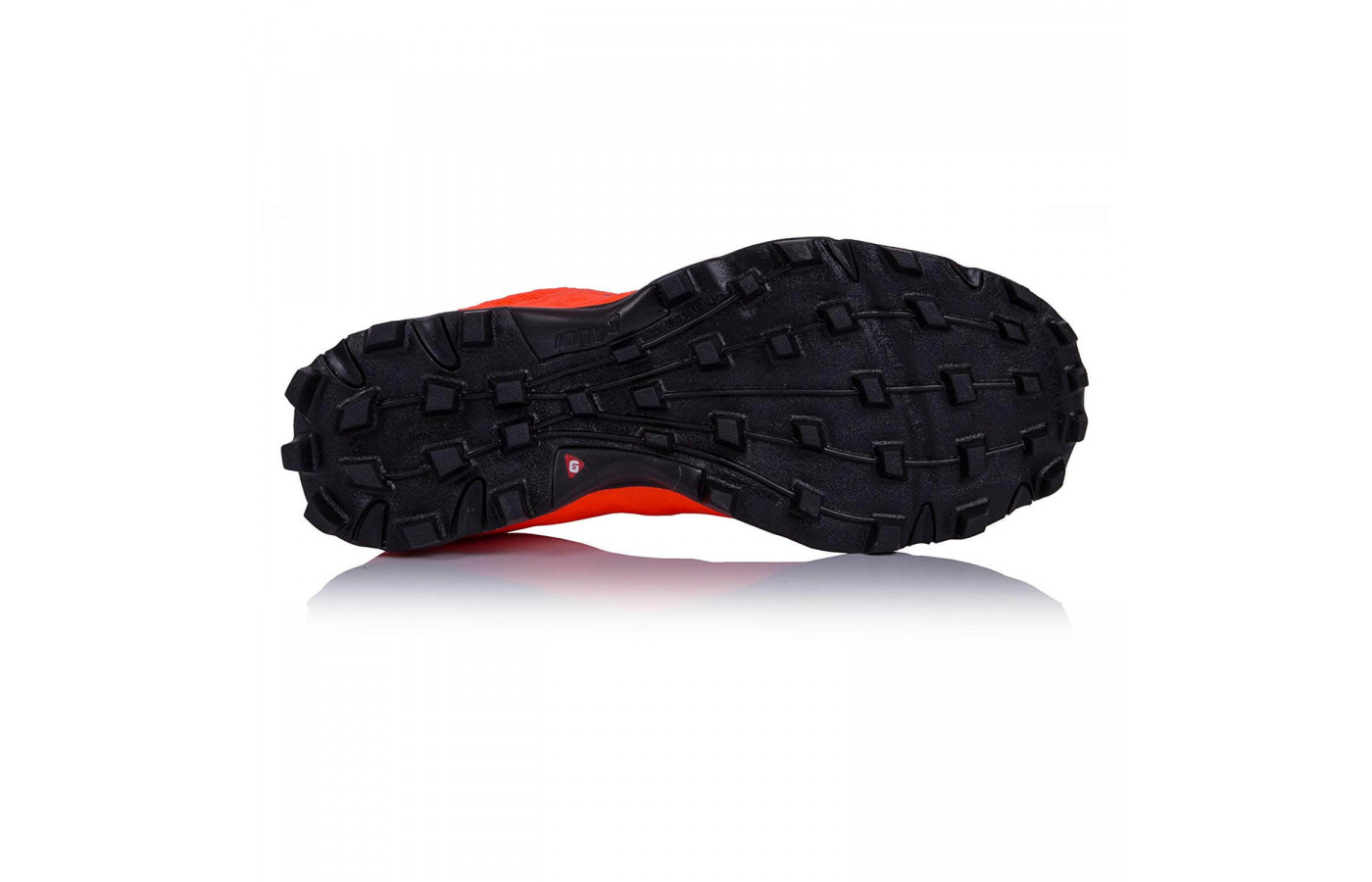 Inov-8 X-Talon 210 Bottom