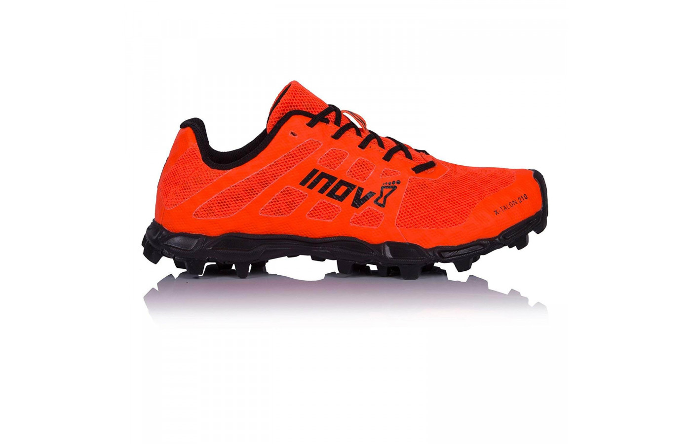 Inov-8 X-Talon 210 Main