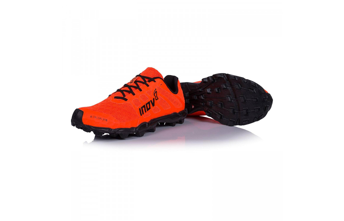 Inov-8 X-Talon 210 Pair Bottom