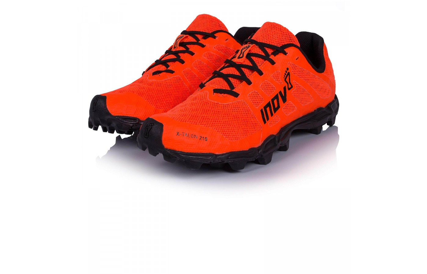 Inov-8 X-Talon 210 Pair
