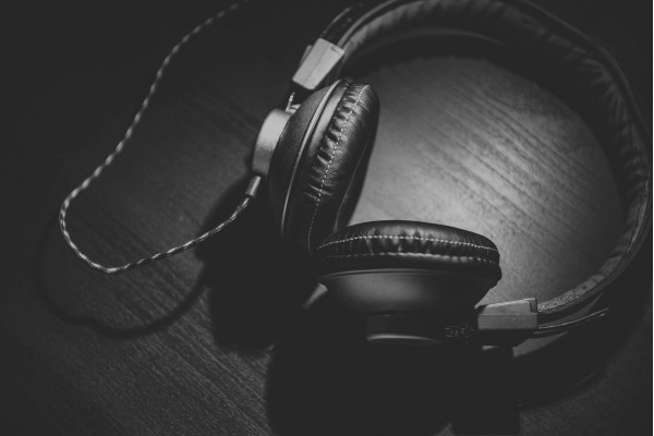 An in-depth review of the best noise cancelling headphones