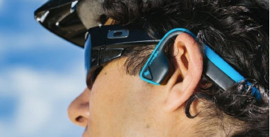 An in-depth look at the best bone conduction headphones of 2018