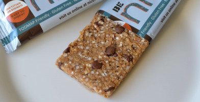 An in-depth review of the best keto bars in 2018