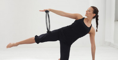 An in-depth review of the best Pilates rings in 2018