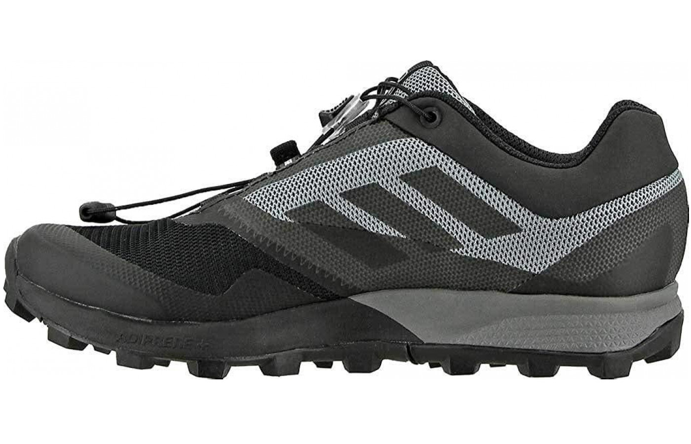 Adidas Terrex Trailmaker Fully Reviewed