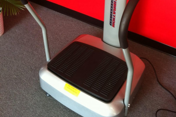 An in-depth review of the best vibration machines for 2020