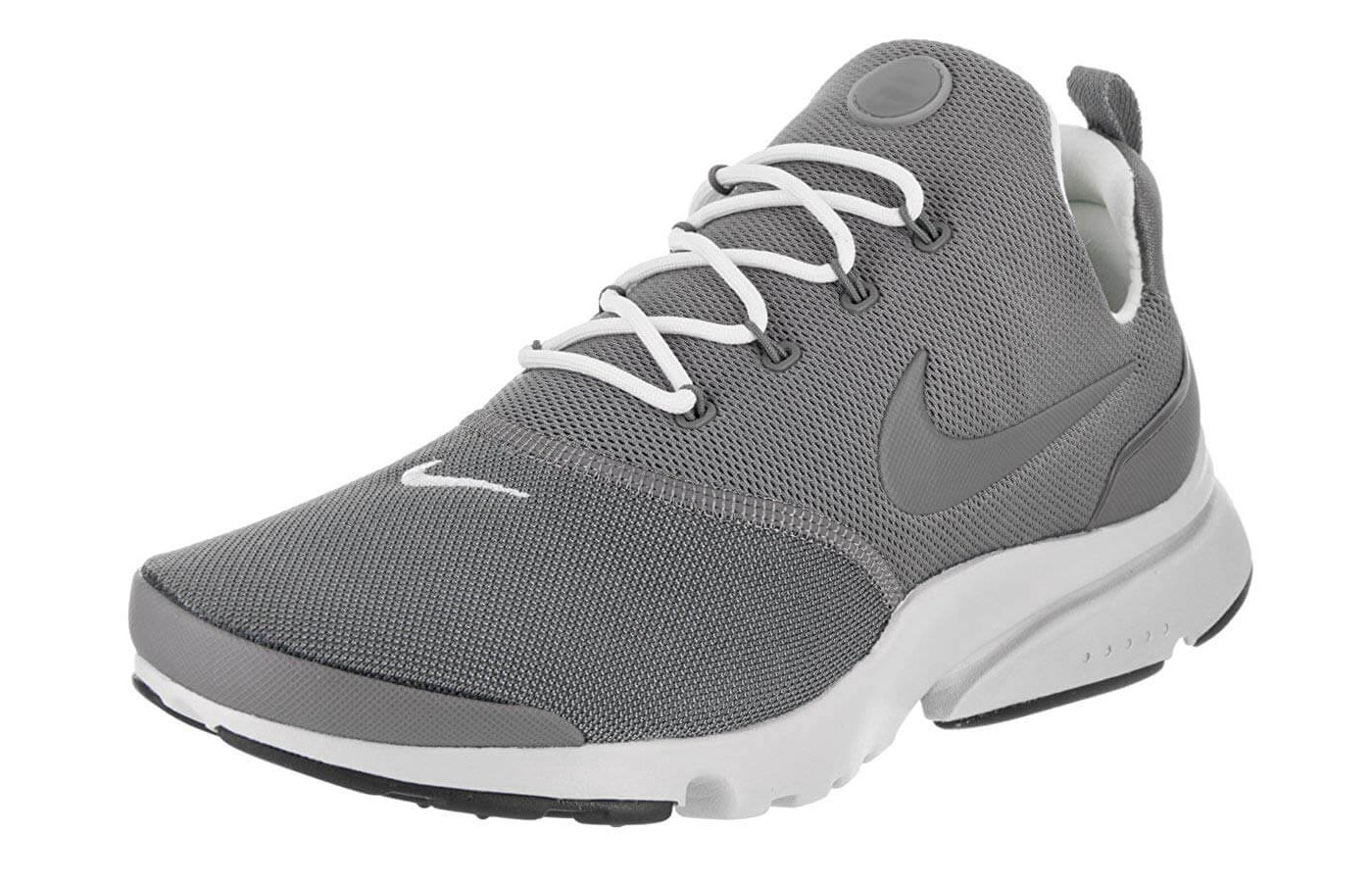 chaussures de sport 695c4 825e1 Nike Air Presto Fly