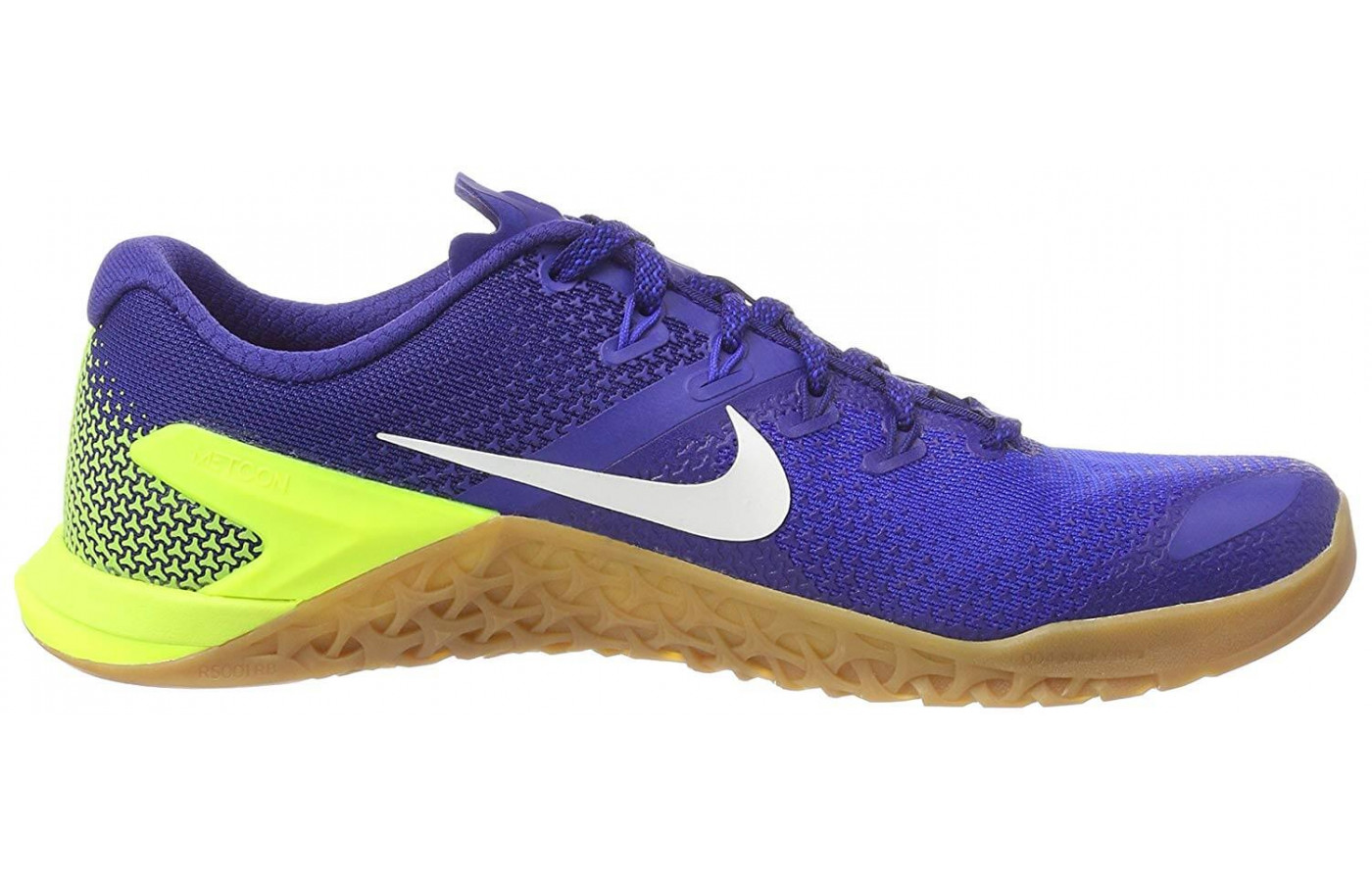 130929df25e Nike Metcon 4 Reviewed - To Buy or Not in Mar 2019
