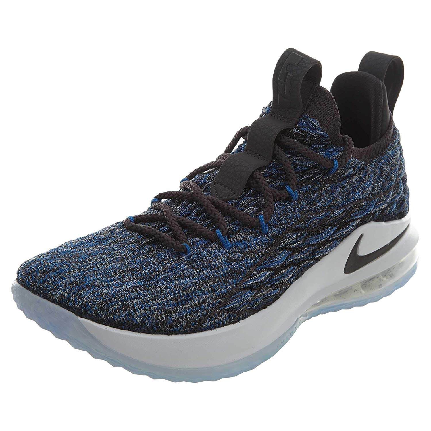 48252e90bd8 Nike LeBron 15 Lowed   Rated - Buy or Not in May 2019