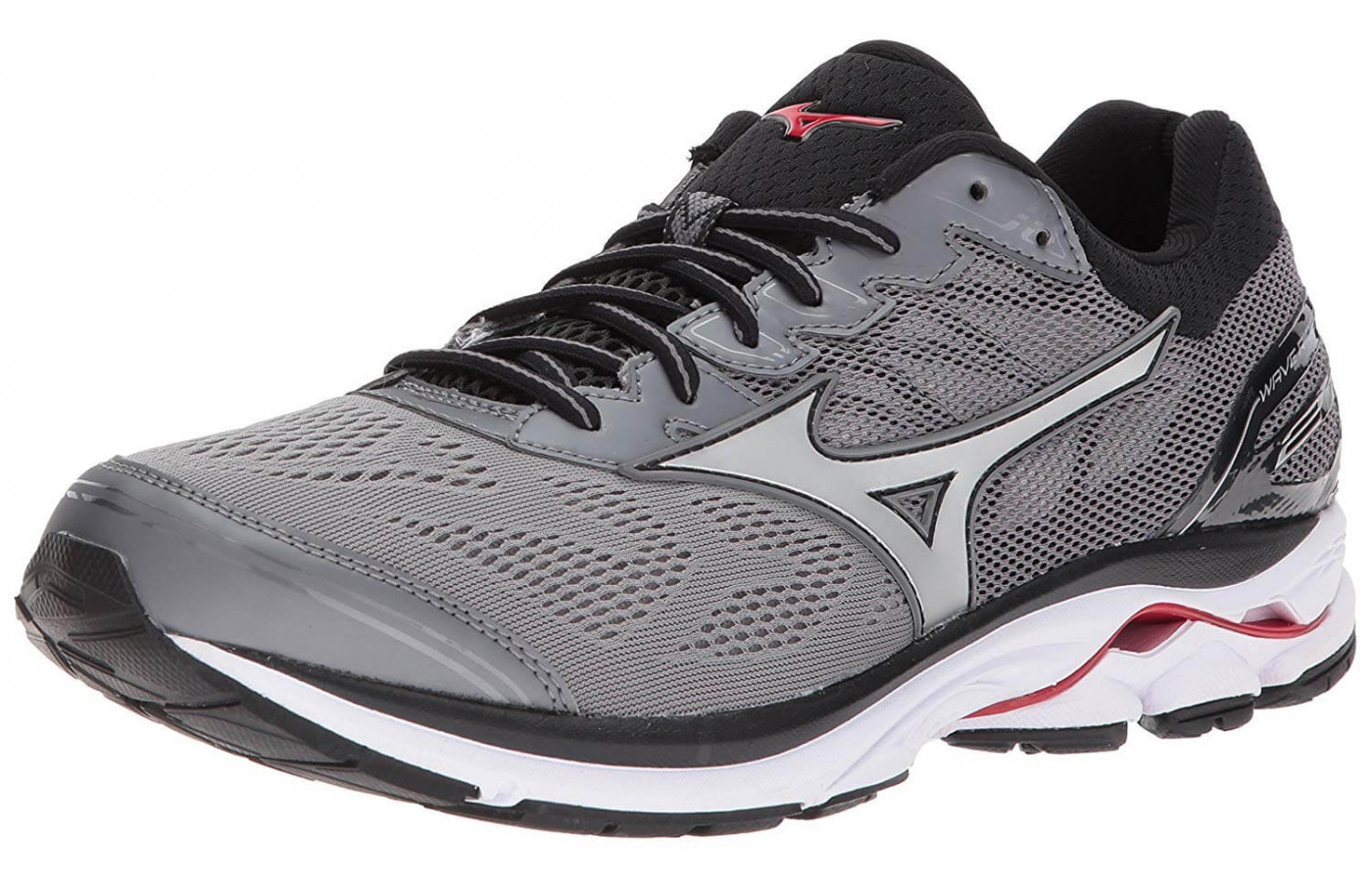 mizuno wave rider 21 ebay youtube