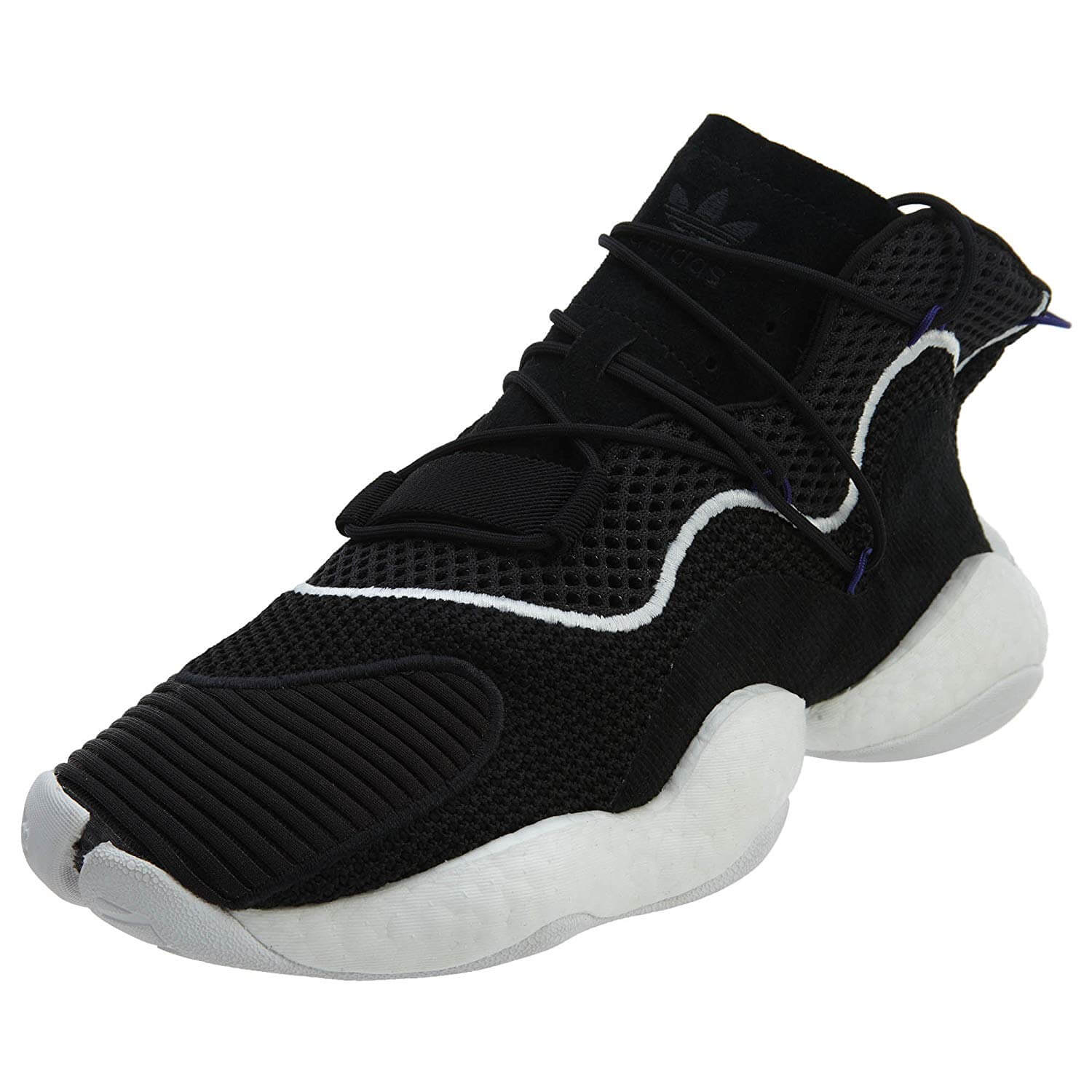 detailed look f1a91 c3615 Adidas Crazy BYW