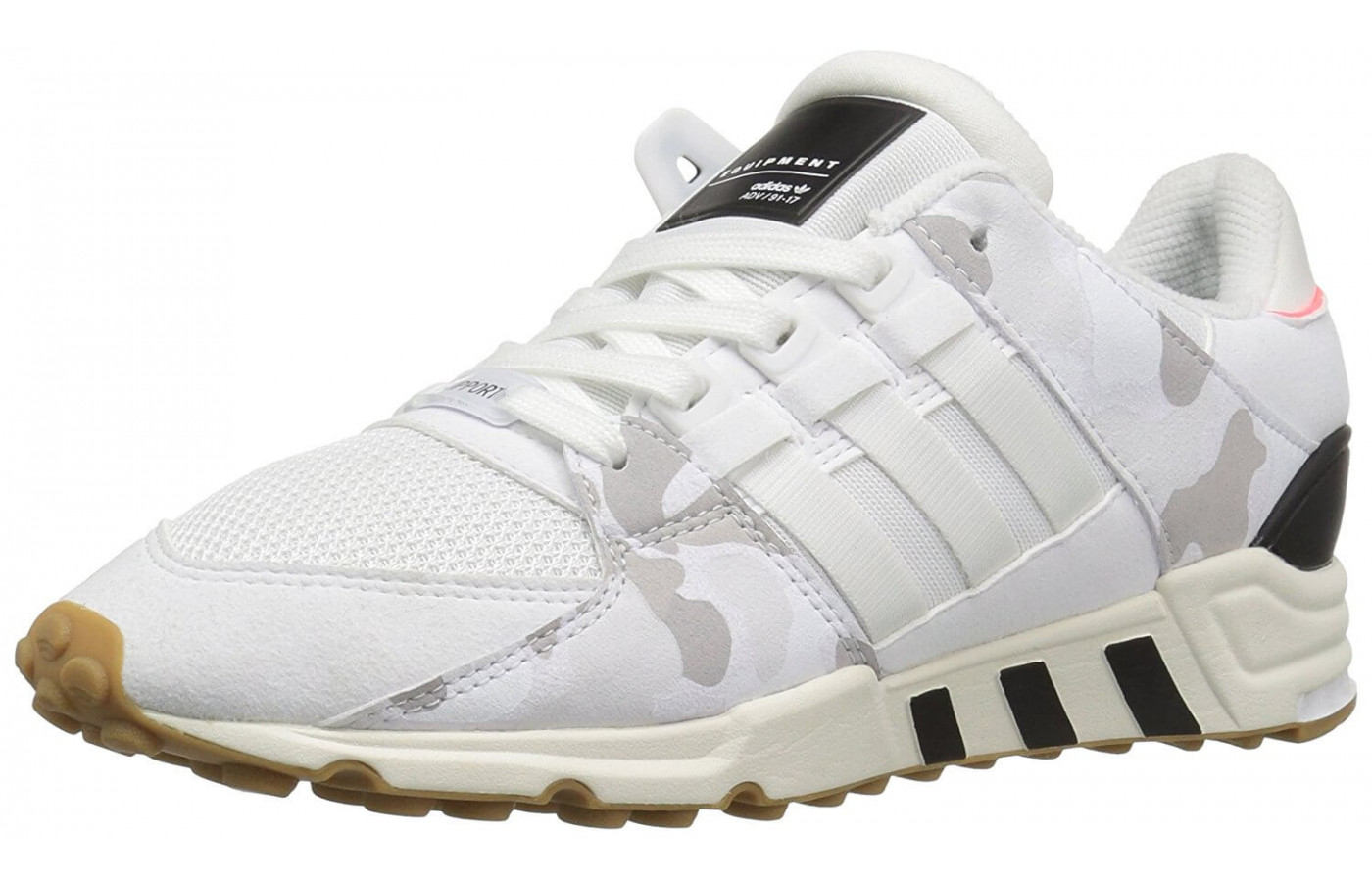 c01458bea0c290 Adidas EQT Support RF Review - Buy or Not in Mar 2019