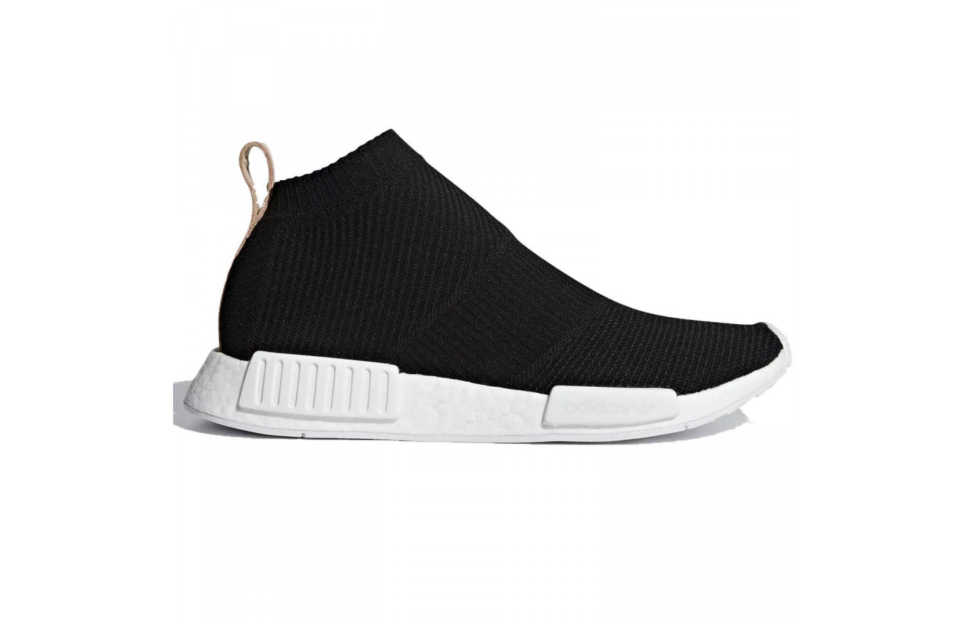 941db87ec Adidas NMD CS1 Reviewed - To Buy or Not in May 2019