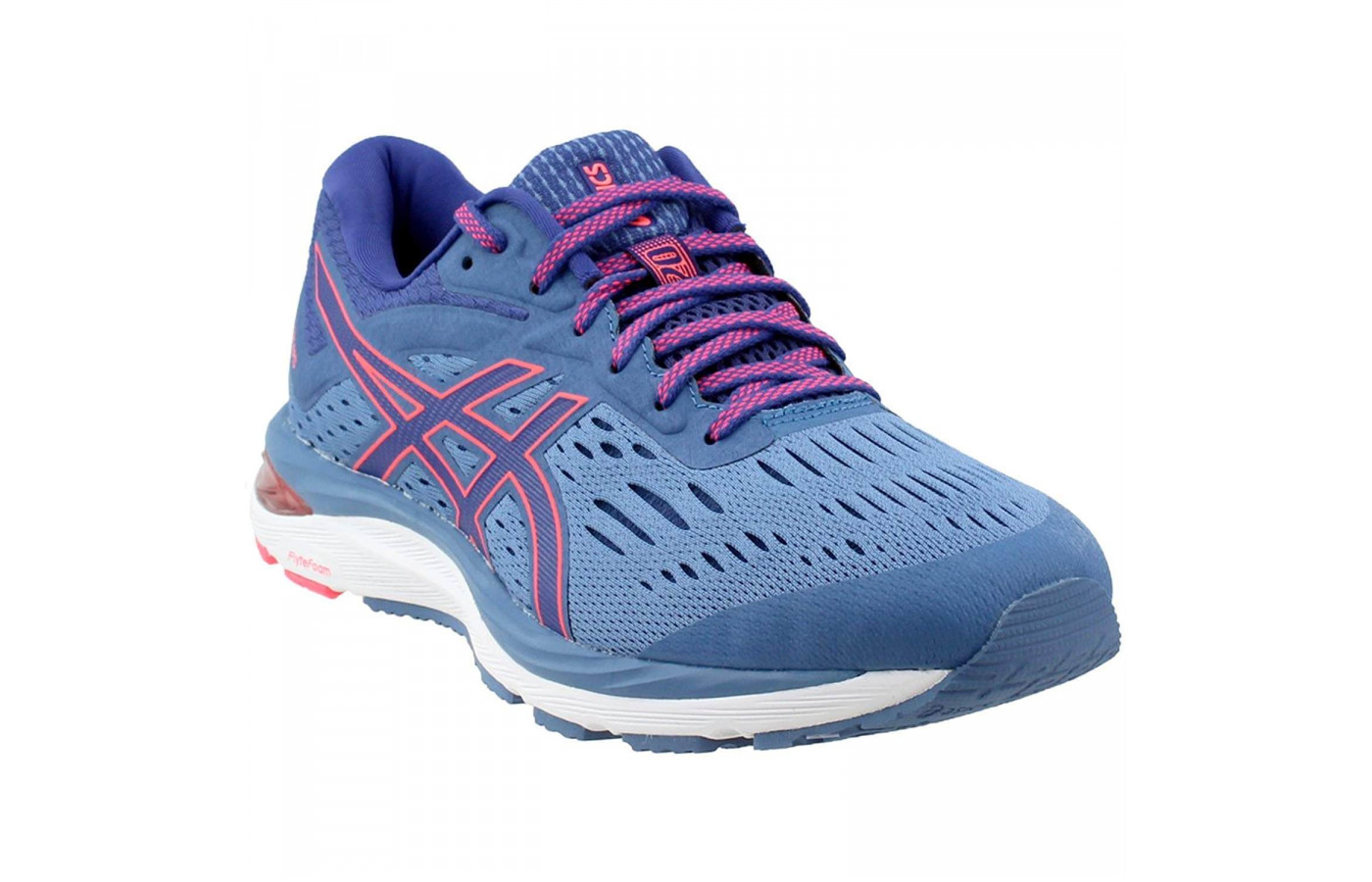 Asics Gel Cumulus 20 Cover