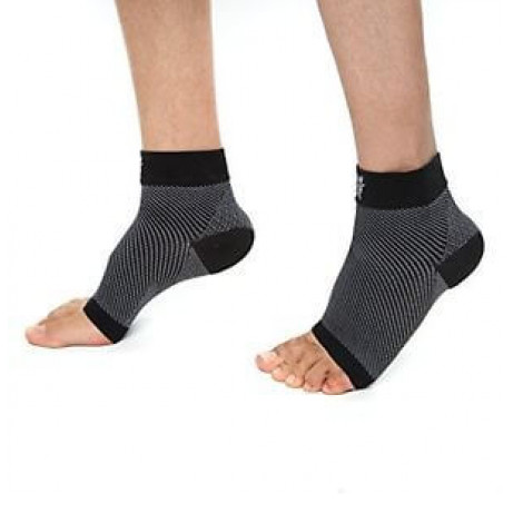 Bitly Compression Sleeves