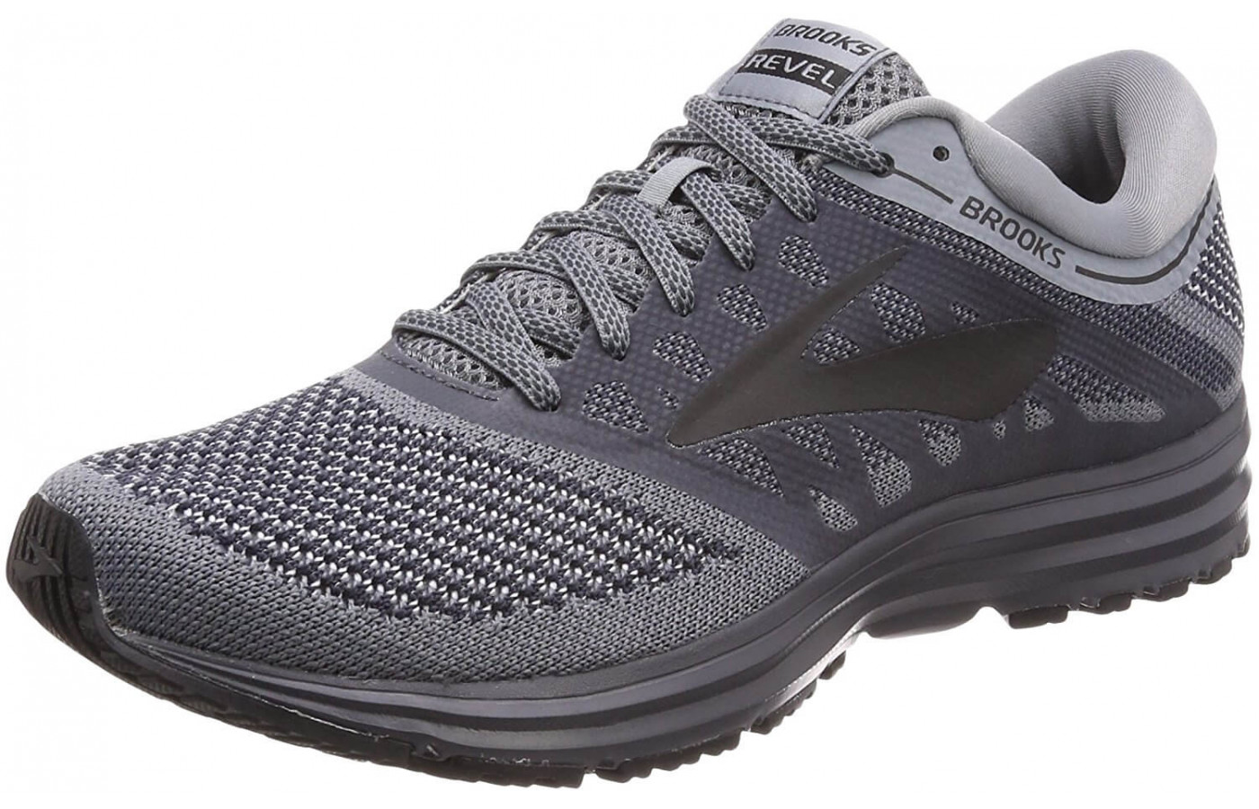 5b1c3a870d6 Brooks Revel Reviewed - To Buy or Not in May 2019