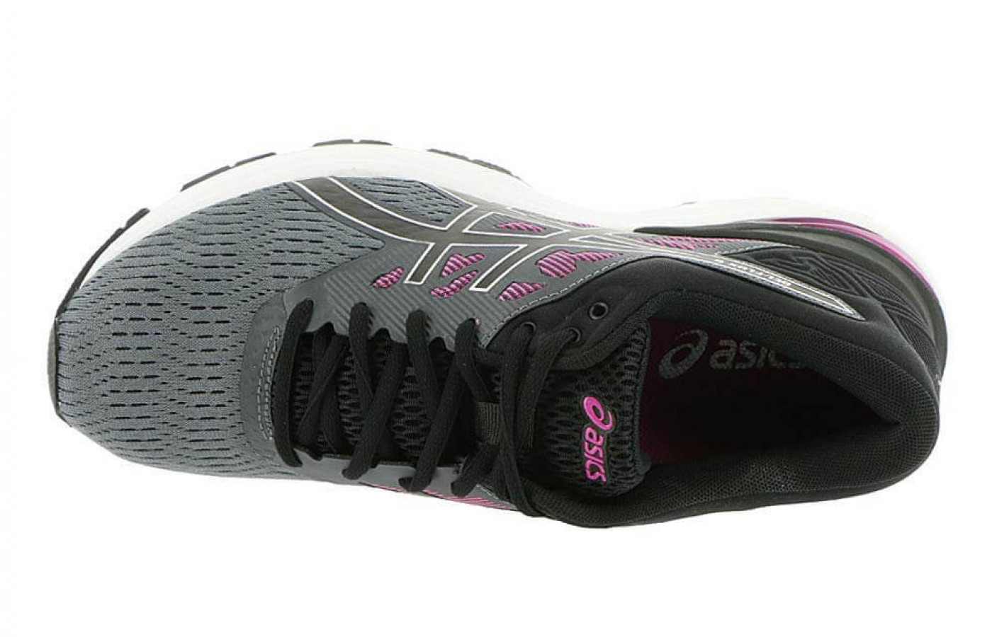 ASICS GEL-Flux 5 Top