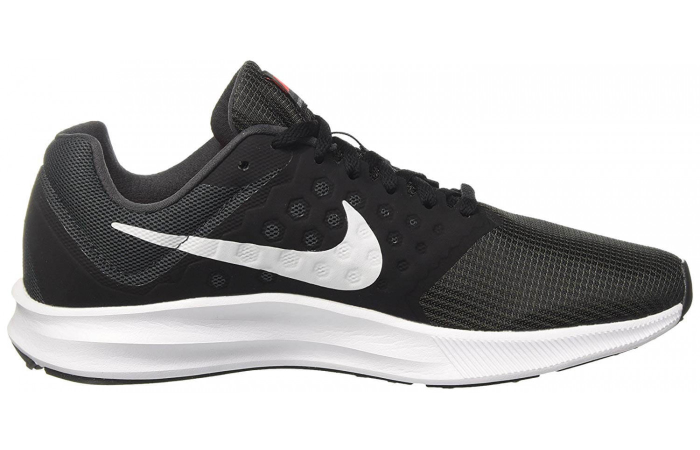 Nike Downshifter 7 Reviewed - To Buy or Not in Mar 2019  d6fa04d7813