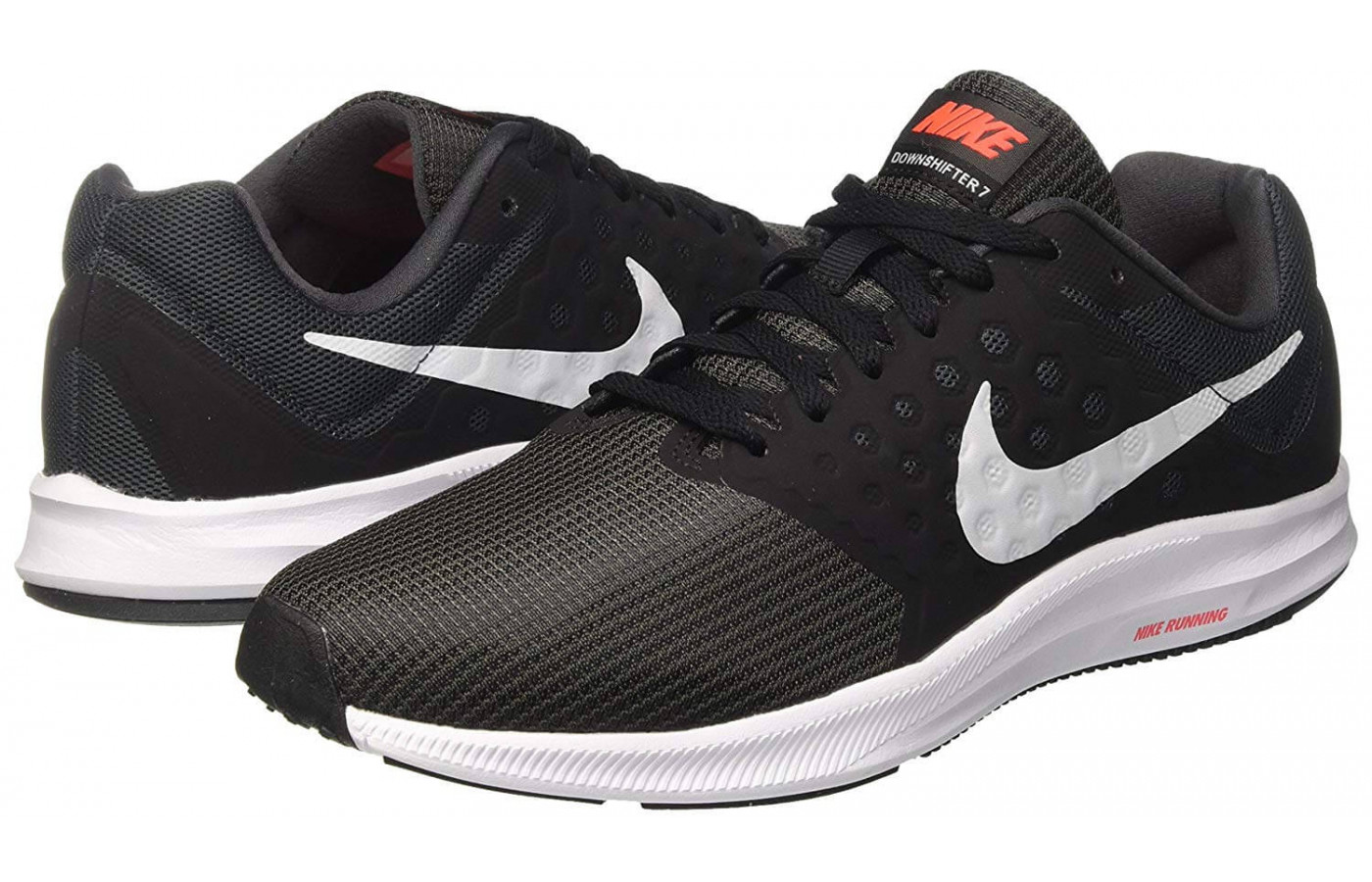 Nike Downshifter 7 Pair