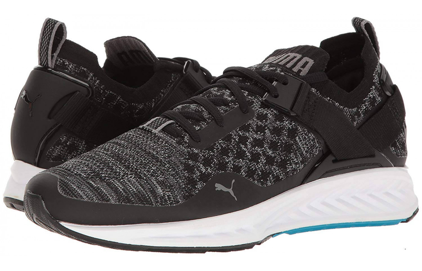 eaa98bbaf6f Puma Ignite Evoknit Lo Review - Buy or Not in May 2019