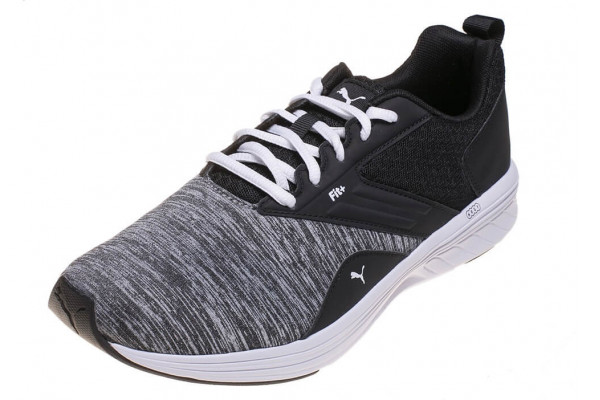 An in depth review of the Puma NRGY Comet