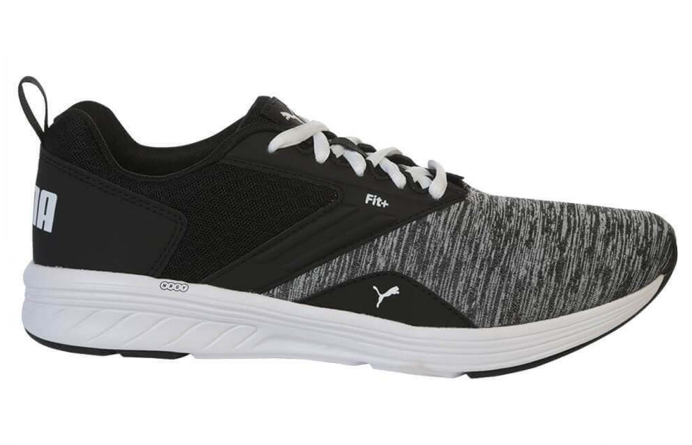 ae8e52276e04 Puma NRGY Comet Reviewed - To Buy or Not in Mar 2019