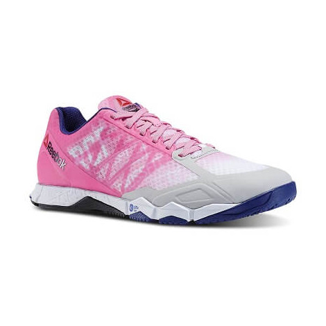 Are Cross Training Shoes Suitable For Running