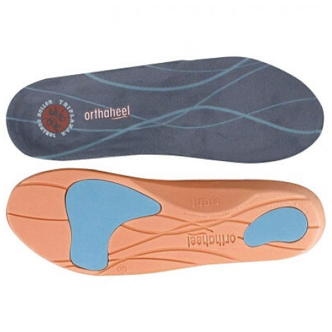 Orthaheel Relief (Full-Length Orthotic Insole)