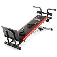 Weider Ultimate