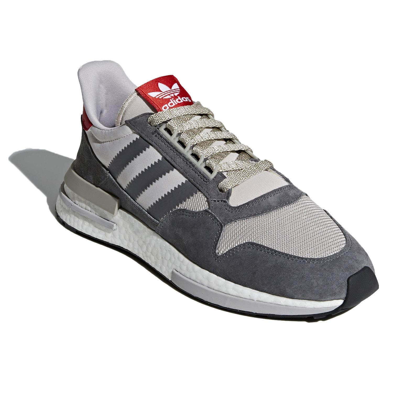 adidas zx 500 og white 56% di sconto sglabs.it