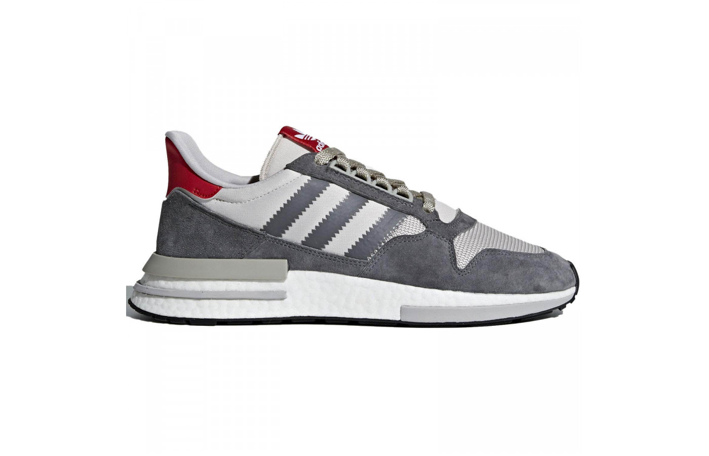 acheter populaire 314f3 71241 Adidas ZX 500 RM