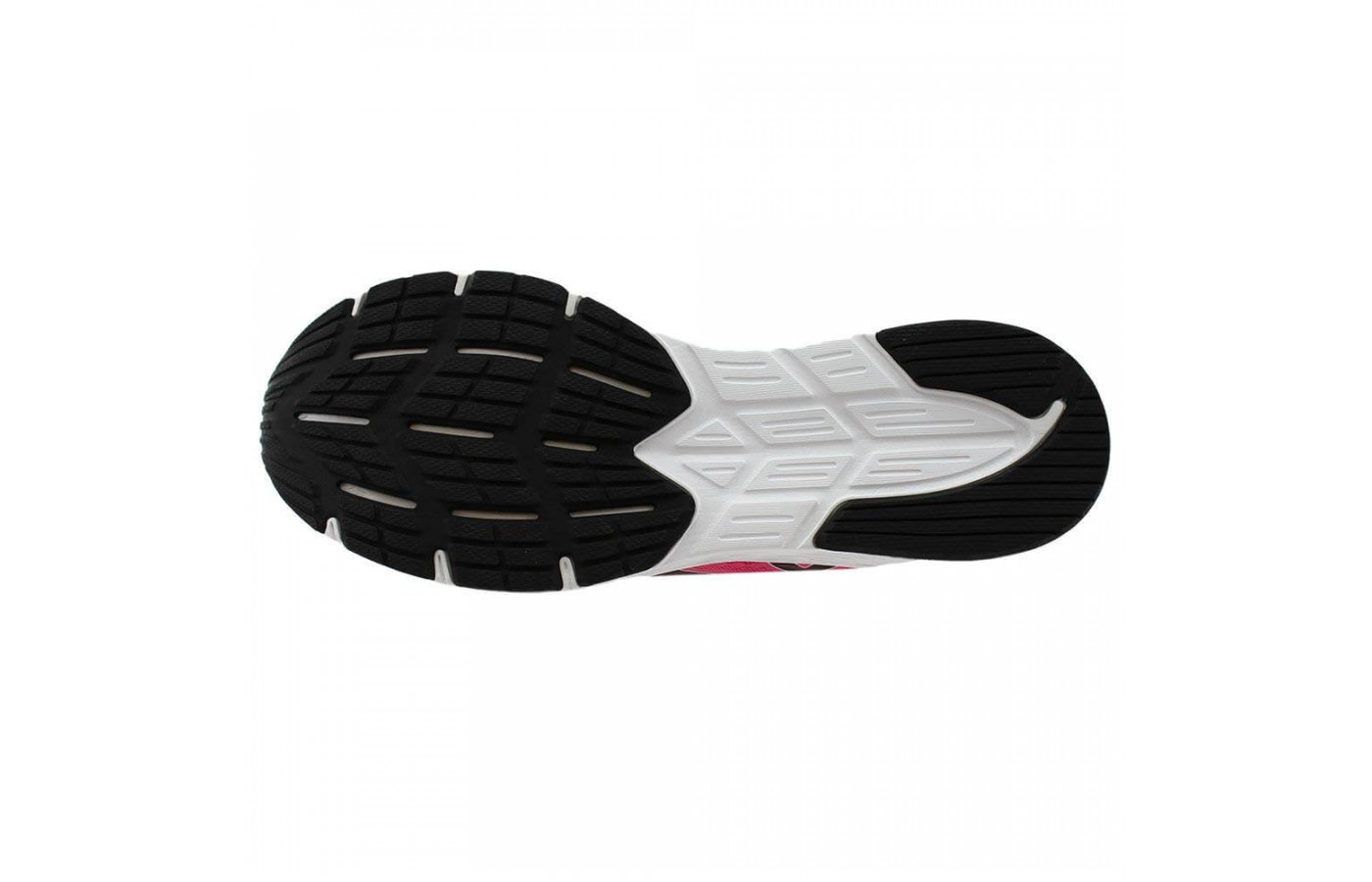 Asics Amplica Bottom