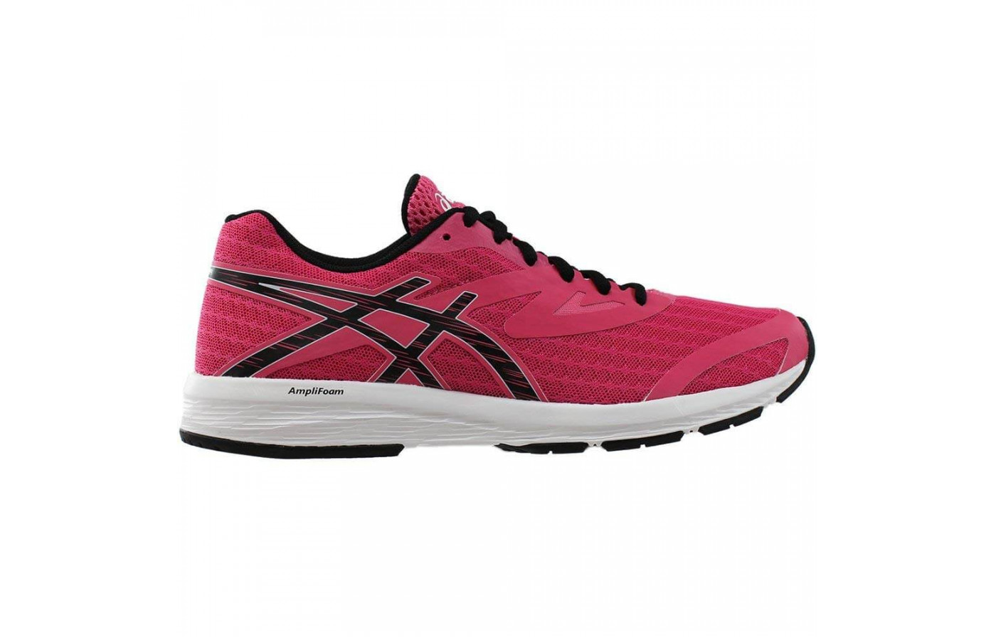 Asics Amplica Lateral