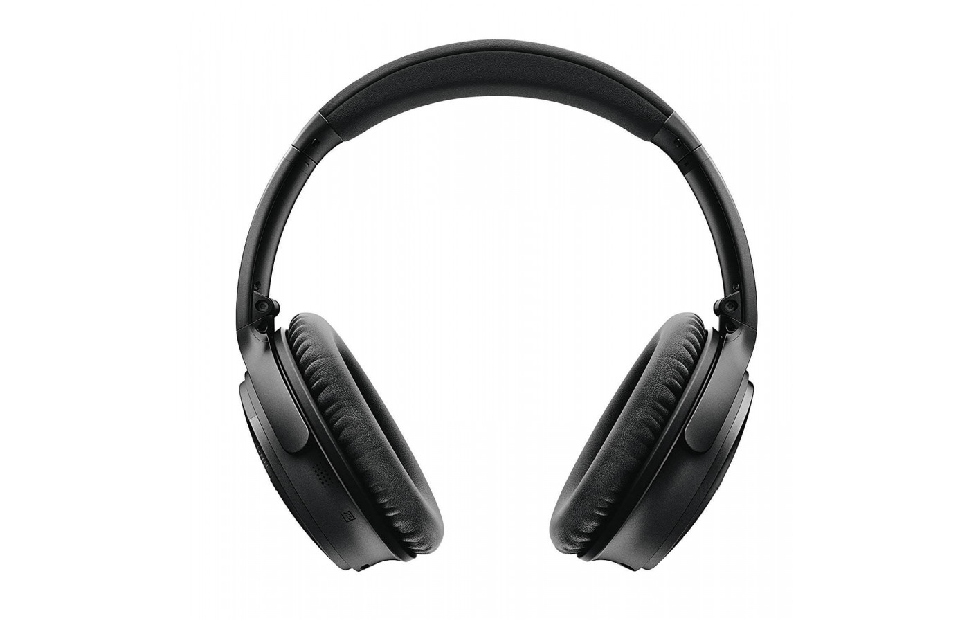 Bose QuietComfort 35 Back