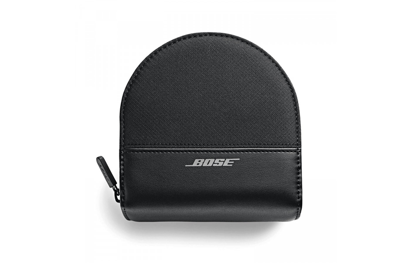 Bose SoundLink On-Ear Bluetooth Headphones with Microphone, Triple Black Case