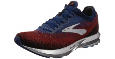 An in depth review of the Brooks Levitate 2 durable and supportive running shoe