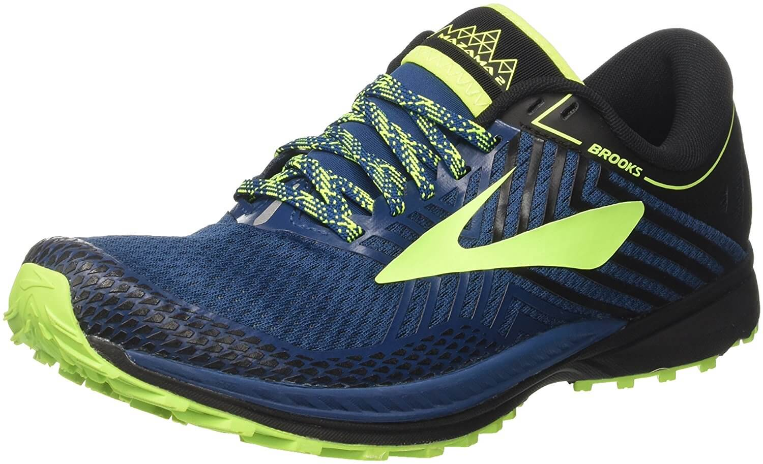 low price various colors new collection Brooks Mazama 2