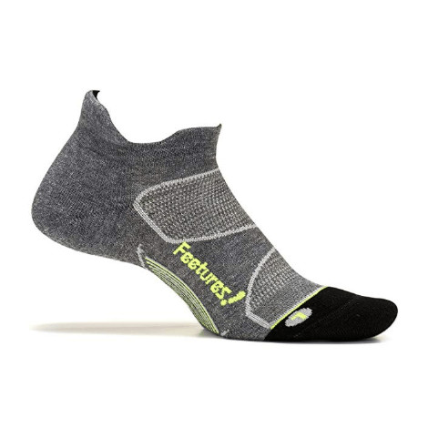 Feetures! socks review