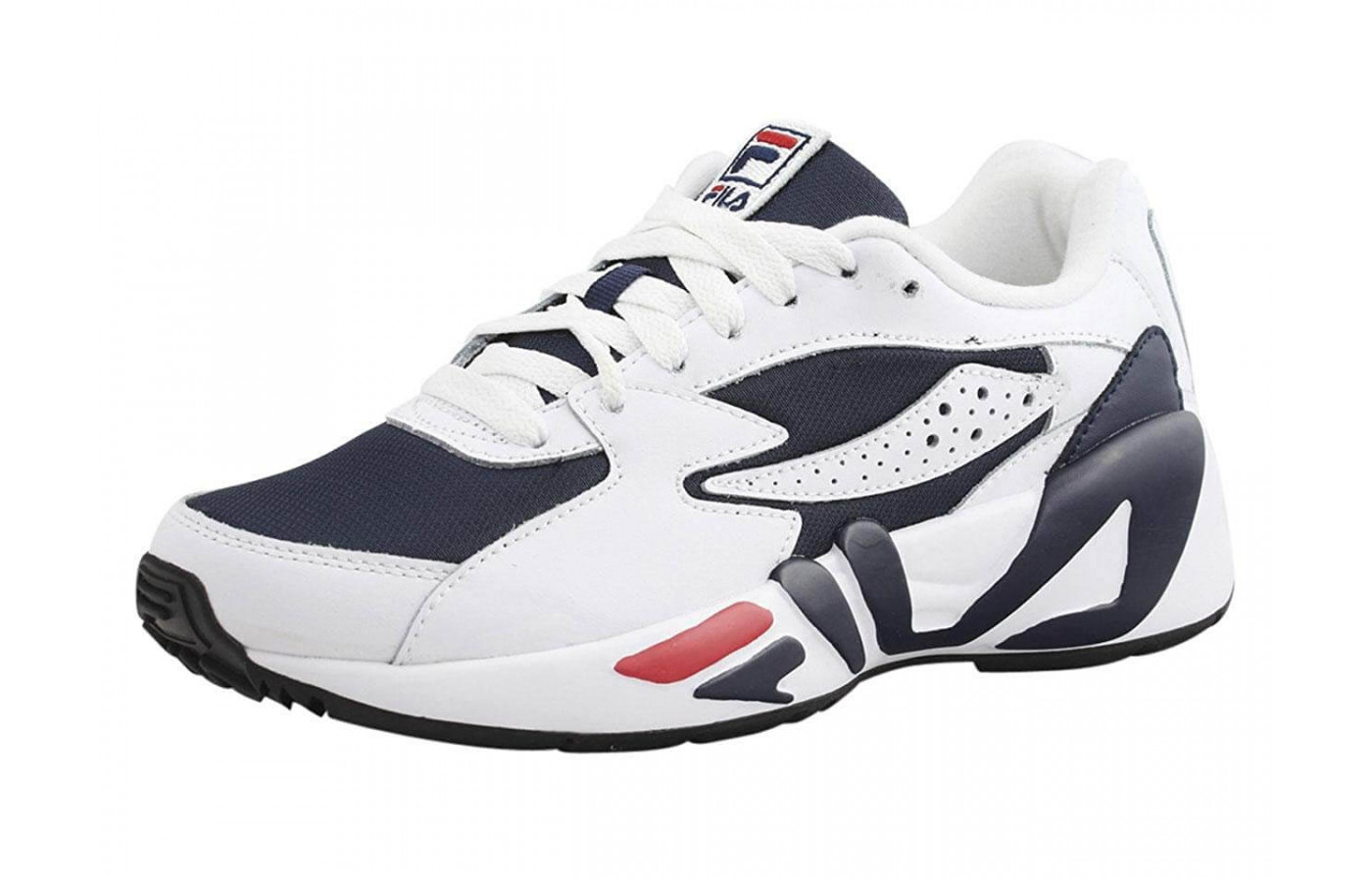 Fila Mindblower Main