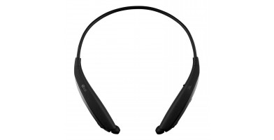 LG Tone Ultra Plus HBS-820S is a very simple and  straight forward easy to use headset