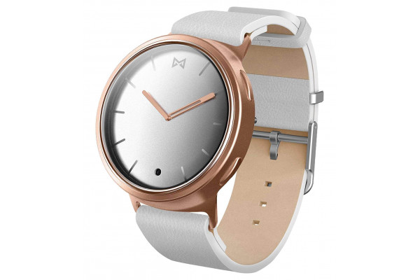 Misfit Phase Is a Great Watch For The Minimalist Fitness